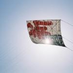 相模大凧祭り3
