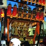上溝夏祭り3