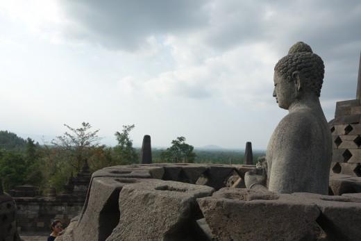 Borobudur 02