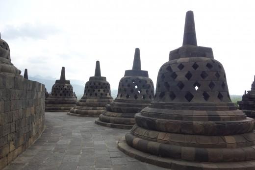Borobudur 03