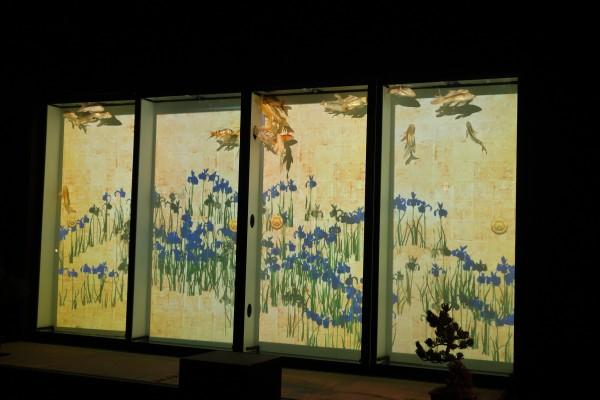 art aquarium09