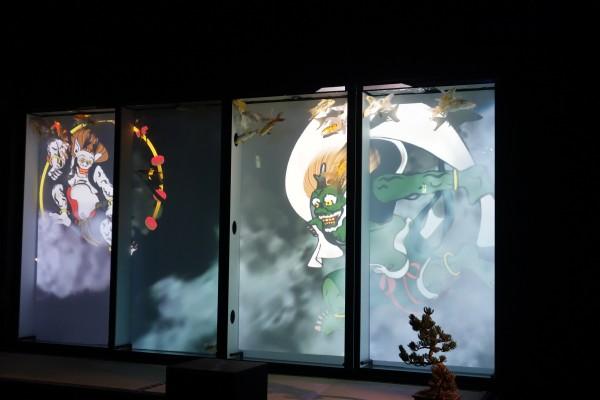 art aquarium10