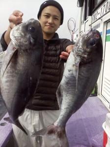 shouzaburo-2015-04-12T153A553A26-1